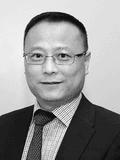 Lee Xiao, Ray White - Parramatta