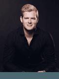 Josh Hart, One Agency - Launceston