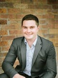 Chris Blakeley, Colliers International Residential - Toowoomba