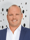 Stephen Weber, McGrath - Broadbeach