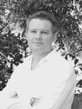 Wade Beaumont, Splash Real Estate - Jindalee