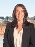 Vicki Sayers, NicholasLynch - Mornington