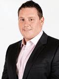 Brad Scott, Smart Real Estate - Gold Coast