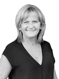 Liz Jenkins, Property Central