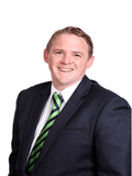 Michael Wilkinson, O'Brien Real Estate - PAKENHAM