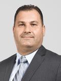 Peter Stratakos, Nelson Alexander Real Estate - Ivanhoe