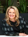 Byrony O'Neill, McGrath Estate Agents - Paddington
