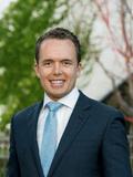Daniel Joyce, Jellis Craig  - South Yarra