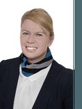 Kate Radcliffe, Harcourts - Pakenham
