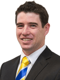 Patrick Kilkenny, YPA Estate Agents - Gladstone Park