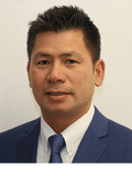 Steven(Nghia) Tran, First National Real Estate - St Albans