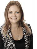 Natalie Hatton, Jones Ballard Property Group - Como