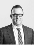 Cameron Woods, Capital Property Marketing - MELBOURNE