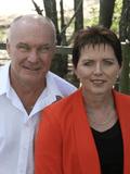 Maurice & Nicole Ellis, Carter Cooper Realty - Hervey Bay