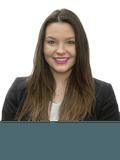 Amy Hollingsworth, rRent Property Management - KEW