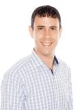 Richard Krausz, RE/MAX Property Sales - Sunshine Coast