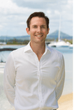 Jonathan Tomasini, Century 21 Conolly Hay Group - Noosa Heads