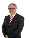 Tony Smith, Max Brown Real Estate Group - CROYDON