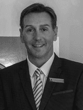 Michael Harvey, Williams Real Estate - Williamstown