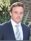 Angus Ferguson, Pride Real Estate - St Kilda