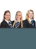 Harcourts Pakenham Rental Team, Harcourts - Pakenham