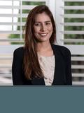 Kharla Williams, Pride Real Estate - St Kilda
