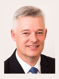 Jay Young, First National Real Estate - ARMADALE