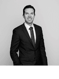 Brenton Reginato, Melbourne Real Estate - South Yarra