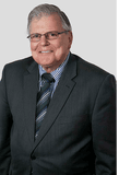Alan Broadfoot, First National - Hunters Hill, Gladesville & Ryde