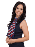 Kahlee Townsend, RE/MAX Regency - Gold Coast