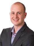 Kai Evans, RE/MAX Bayside - Brisbanes Bayside