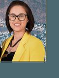 Ana-Maria Sciacca, Raine & Horne - Rockhampton