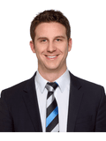 Liam White, Harcourts Mount Waverley - MOUNT WAVERLEY
