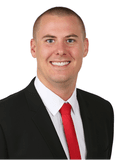 Guy Lort-Phillips, Twomey Schriber Property Group - CAIRNS CITY