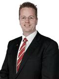 Patrick Donker and team, Professionals Methven Group - Mooroolbark