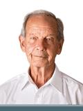 Paul Flanagan, LJ Hooker - Peregian Beach
