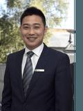 Leo Lu, First National Real Estate Lindellas - Box Hill