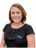Mackenzie Harvison, First National Real Estate Ford & Dougherty  - Grafton