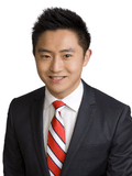 Keith Chan, Barry Plant - Mount Waverley