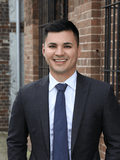 Nicholas Viewey, Viewey Real Estate - Newtown