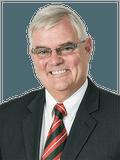Peter Haworth, Elders Town Sharing - Launceston