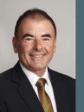 Simon Jones, Refined Real Estate - Plympton (RLA 217949)