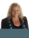 Helen Lehane, Harcourts Kingborough - Kingston