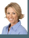 Nikki Albert, First National Real Estate - Broome