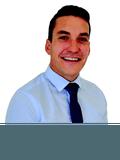 Aaron Green, Realmark North Coastal - Duncraig