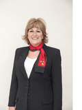 Maria Lawrance, United Realty Cecil Hills- Hinchinbrook & Carnes Hill - West Hoxton