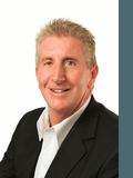 Colin Roberts, RPS Robert Property Services - Bulli