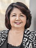 Maureen De Souza, McGrath - Sutherland Shire