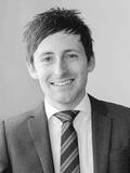 Matt Grice, One Agency Burnie - BURNIE