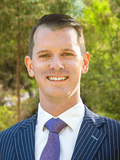 Grant Lynch, Allens Real Estate - Blackburn